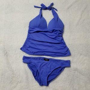 Other - Bikini set